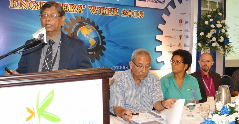 NZEB presentation to JIE